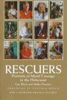 Rescuers