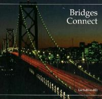 Bridges Connect