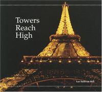 Towers Reach High