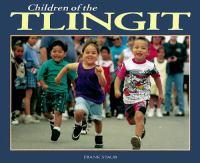 Children of the Tlingit