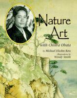 Nature Art With Chiura Obata