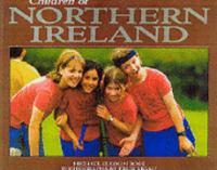Children of Northern Ireland