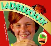 Ladybugology