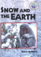 Snow And The Earth