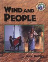 Wind and People