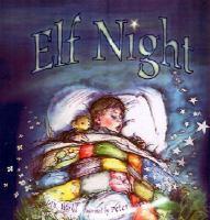 Elf Night