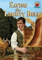 Saving the Liberty Bell