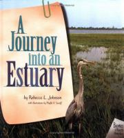A Journey Into An Estuary