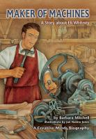 Maker of Machines