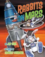 Rabbits on Mars