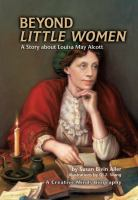 Beyond Little Women