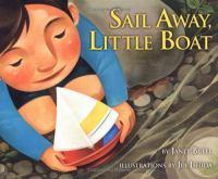Sail Away, Little Boat