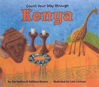 Count your Way Through Kenya
