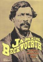 James Beckwourth