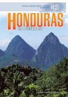 Honduras in Pictures