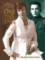 One Night in A Bad Inn