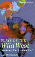 Plays of the Wild West