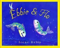 Ebbie & Flo