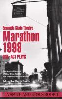 EST Marathon '98