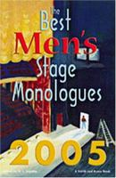 The Best Men's Stage Monologues of 2005