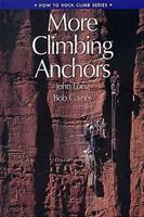 More Climbing Anchors