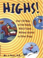 Highs!