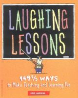 Laughing Lessons