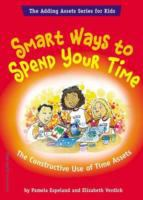 Smart Ways to Spend your Time