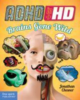 ADHD in HD