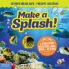 Make a splash! : a kid's guide to protecting our oceans, lakes, rivers & wetlands