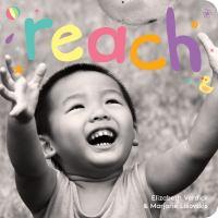 Reach