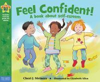 Feel Confident!