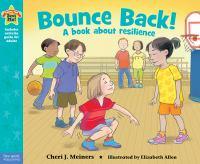 Bounce Back!