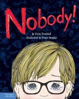 Nobody!