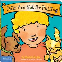 Tails Are Not for Pulling