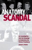 The Anatomy of A Scandal