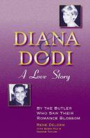 Diana and Dodi