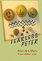 Fearless Peter