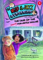 The Case of the Haunted Haunted House