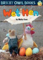 Wet Hen