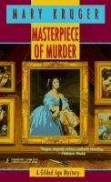 Masterpiece of Murder