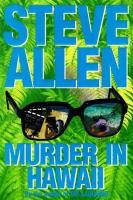 Murder in Hawaii