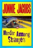 Murder Among Strangers