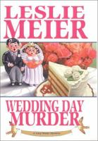 Wedding Day Murder