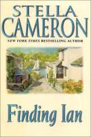 Finding Ian