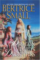 The Dragon Lord's Daughters