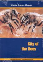 City of the Bees