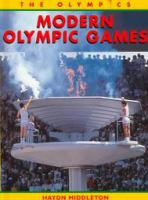 Modern Olympic Games