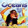 Oceans : learn about whales, sea turtles, and ocean life