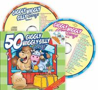 Giggly Wiggly Silly Songs